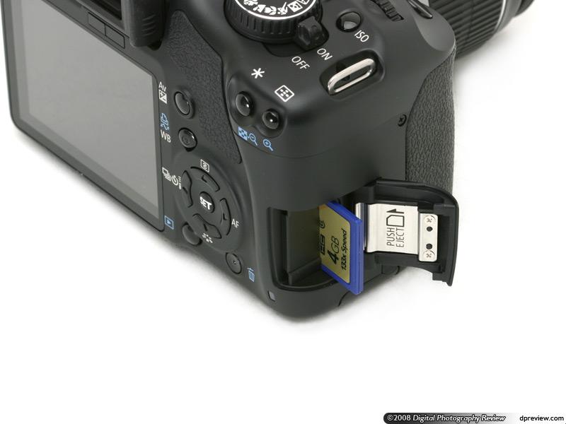 SD 450D