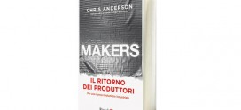 Makers.-Il-ritorno-dei-produttori-di-Chris-Anderson_h_partb