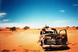 Old-car-desert-jpg