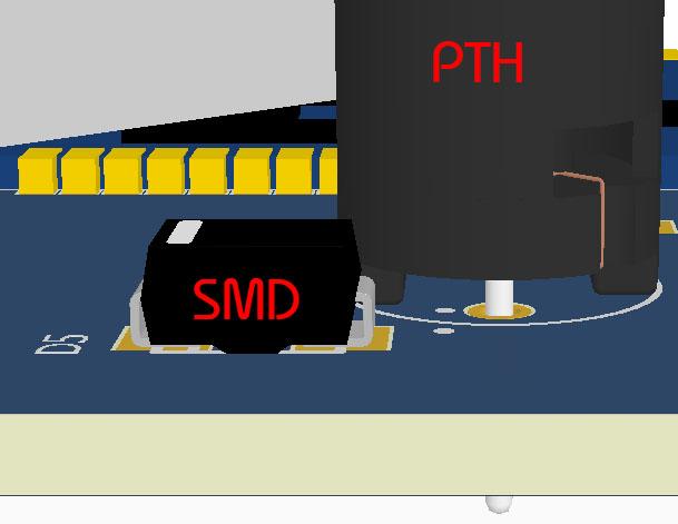 smd-vs-pth