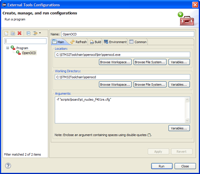2014-12-25 10_39_45-External Tools Configurations