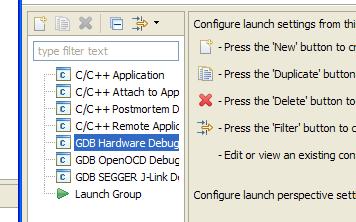 2014-12-25 10_55_06-Debug Configurations