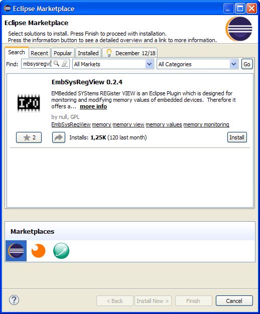 2014-12-26 10_35_47-Eclipse Marketplace