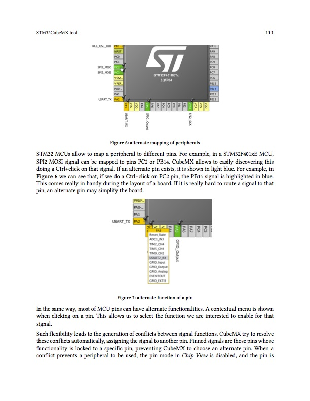 mastering-stm32-preview3