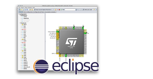 how to delete project eclipse